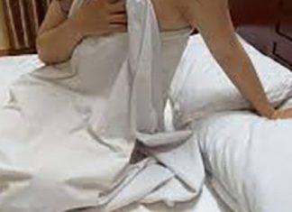 Bi kịch đêm tân hôn anh trai vào nhầm phòng em dâu vì say rượu