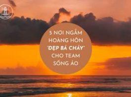 𝑩𝒂𝒐 𝒏𝒉𝒊𝒆̂𝒖 𝒍𝒂̂𝒖 𝒓𝒐̂̀𝒊 𝒃𝒂̣𝒏 𝒌𝒉𝒐̂𝒏𝒈 𝒏𝒈𝒂̆́𝒎 𝒉𝒐𝒂̀𝒏𝒈 𝒉𝒐̂𝒏 𝑽𝒖̃𝒏𝒈 𝑻𝒂̀𝒖? #ACVT #anchoivungtau #hoanghon #baitruoc #muinghinhphong #doiconheo #baidau -------------